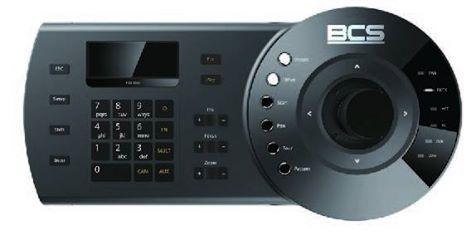 BCS-SD